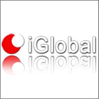 iGlobal, s.r.o.