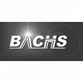 BACHS, s.r.o.