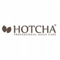 Hotcha Professional Nails Care