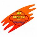GESS-CZ, s.r.o.