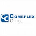 COMEFLEX CONSULTING s.r.o.