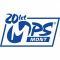 MPS Mont, a.s.