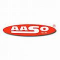 AASO s.r.o.