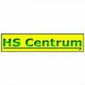 HS Centrum, s.r.o.
