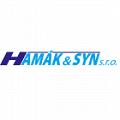 Hamák & syn, s.r.o.