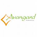 Avangard Technology, s.r.o.