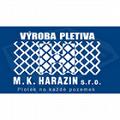 M.K. Harazin, společnost s ručením omezeným