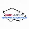 Chespavía - cestovní agentura