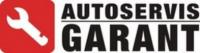 Autoservis Garant s.r.o.