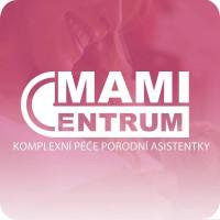 MAMI – Centrum porodních asistentek – Laďka Ryšavá