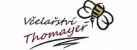Včelařství Thomayer