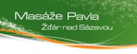 Pavla Plevová