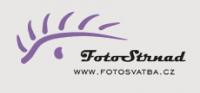 Profesionální fotograf – Jan Strnad
