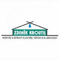 Zdeněk Kroutil