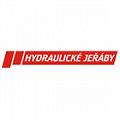 Hydraulické jeřáby s.r.o.