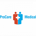 ProCare Medical, s.r.o.