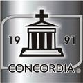 Pohřební služba - CONCORDIA