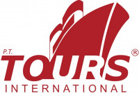 PT Tours International s.r.o.