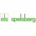 Spelsberg, spol. s r.o.