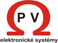 PV elektronické systémy