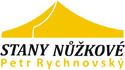 Petr Rychnovský