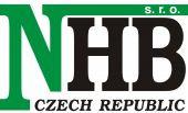 NHB - CZ, s.r.o.