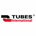 TUBES International, s.r.o.