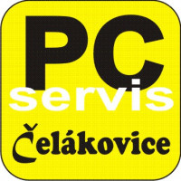 PC servis - Čelákovice