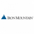 Iron Mountain Česká republika, s.r.o.