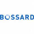Bossard CZ s. r. o.