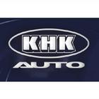 KHK Auto, s.r.o.