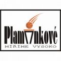 ZŠ Praha 4, Plamínkové