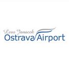 Letiště Ostrava, a.s.