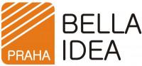 Bella Idea Praha s.r.o.