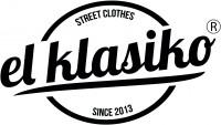 Elklasiko – Street Fashion Brand