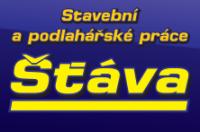 Stavební a podlahářské práce Šťáva