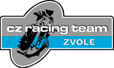 CZ Racing Team s.r.o.