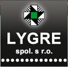 LYGRE, spol. s r.o.