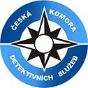 Česká komora detektivních služeb