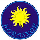 Horoskop, s.r.o.