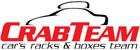 CRAB Team, s.r.o. – střešní nosiče a autoboxy