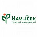 Marek Havlíček