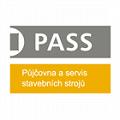 PASS CB