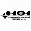 101 Cestovní kancelář Zemek, s.r.o.