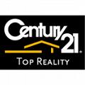 CENTURY 21 Top Reality 2