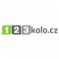 123kolo.cz