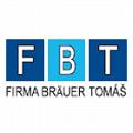 FBT - Firma Bräuer Tomáš