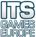 ITS Games Europe, s.r.o.