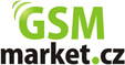 GSM-market.cz