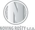 NOVING ROŠTY, spol. s r.o.